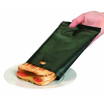 2x Original Toastabags  from Caraselle