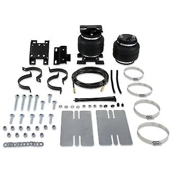 Air Lift 88203 LoadLifter 5000 Ultimate Air Spring Kit with Internal Jounce Bumper