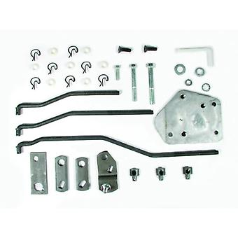 Hurst 3737637 Gear Shift Installation Kit