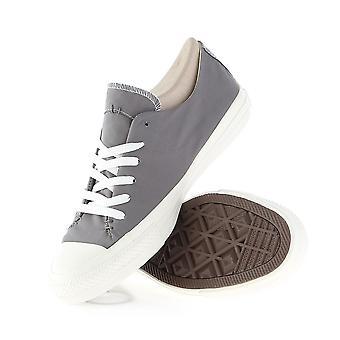 Converse Chuck Taylor All Star Sawyer 147057C universal todo el año zapatos para hombre