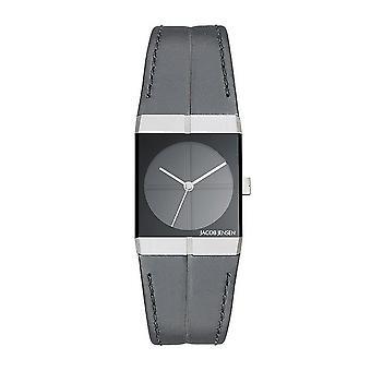 Ícone de relógio de senhoras Jacob Jensen relógio 240