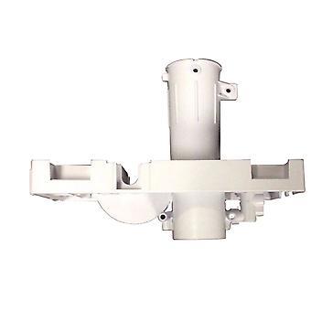 Pentair LLU145N LX2000 Main Frame Cleaner