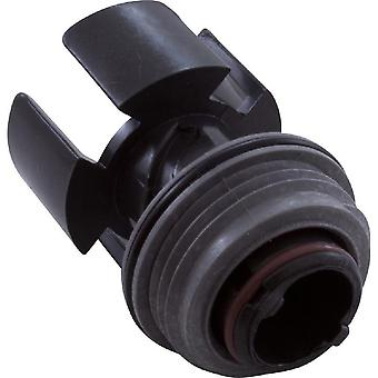 "Waterway 212-0850 0.31"" Adjustable Mini Jet Nozzle"