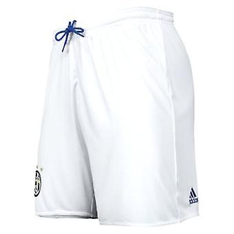 Adidas Juventus Turyn 1617 AI6229 futbal po celý rok muži nohavice