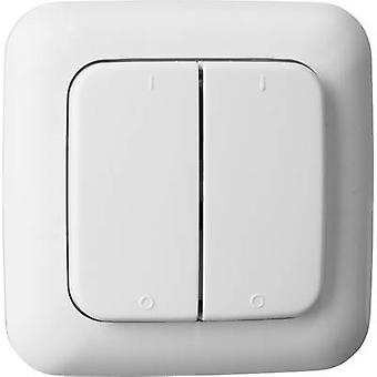 Smartwares SmartHome Basic Wireless Wall-mount switch