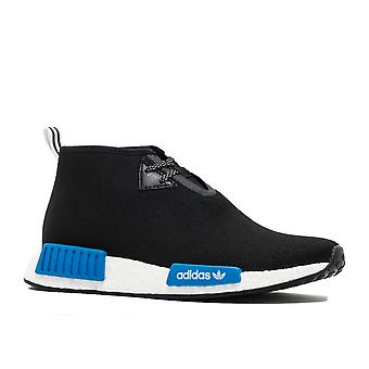 Nmd C1 Porter - Cp9718 - Shoes