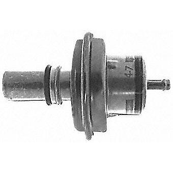 Standard Motor Products TM66 Trans Steuermodul