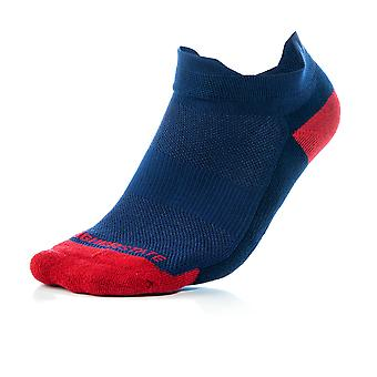 Higher State Freedom Running Socklet - SS21