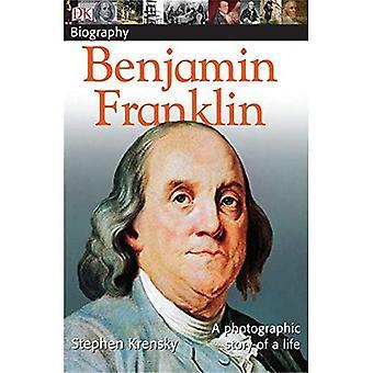 Benjamin Franklin (DK biografie)