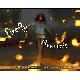 Montagne de Firefly