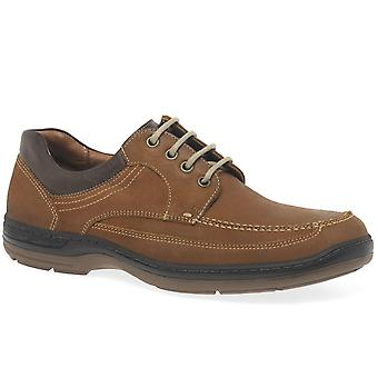 Anatomic & Co Gurupi Mens Casual Shoes