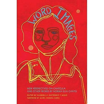 Immagini di parola: Nuove prospettive sulla Canicula e altre opere di Norma Elia Cantu