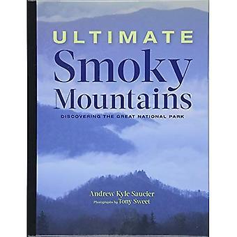Ultieme rokerige bergen: Ontdekken de grote Nationaal Park