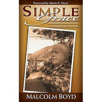 Simple Grace by Boyd & Malcolm