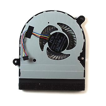 Asus Transformer Book Flip TP500LA-DN041H Replacement Laptop Fan