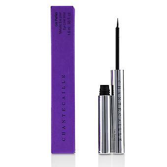 Chantecaille Les perles liner olho metálico-# Vert-1.6 ml/0.06 Oz