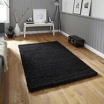 Teppiche - Vista - 2236 schwarz