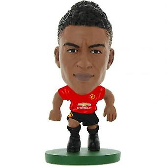 Manchester United SoccerStarz Lingard