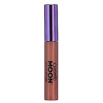 Cosmic Moon - Metallic Eye Liner - 10ml - For mesmerising metallic eye styles - Red