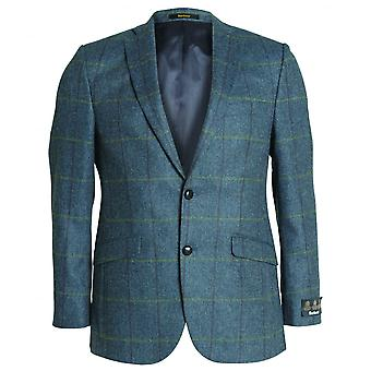 Barbour Jaspe Tailored Jacket