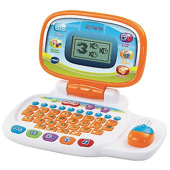 VTech mein Laptop