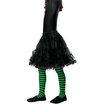 Dresuri vrăjitoare Wicked, copil