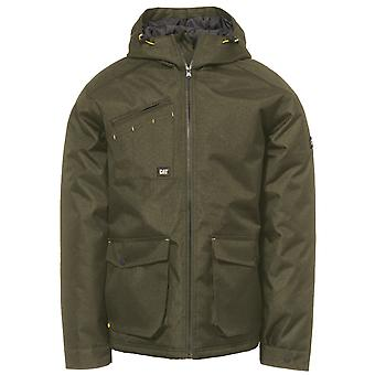 Caterpillar Mens C1310018 Battleridge Jacket