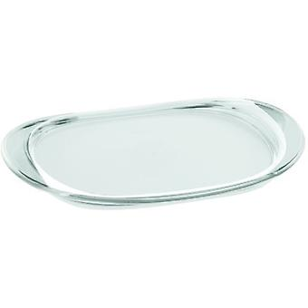 Guzzini Feeling small tray (Kitchen , Household , Trays)