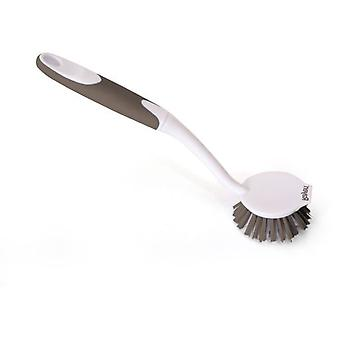 Rayen Kitchen Brush