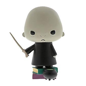 Harry Potter Voldemort Chibi Figurine
