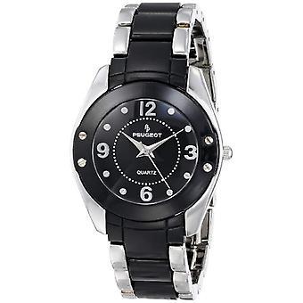 Peugeot Watch Woman Ref. 7071BK