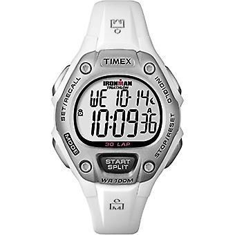 Timex Clock Woman Ref. T5K5159J
