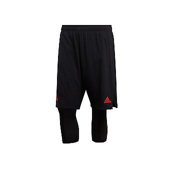 Adidas Tango Eğitim DP2700 evrensel yaz erkek pantolon