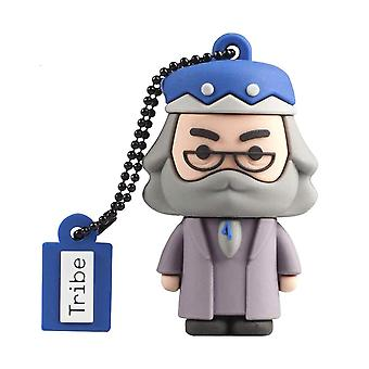 Harry Potter Albus Humlesnurr Memory Stick 16GB