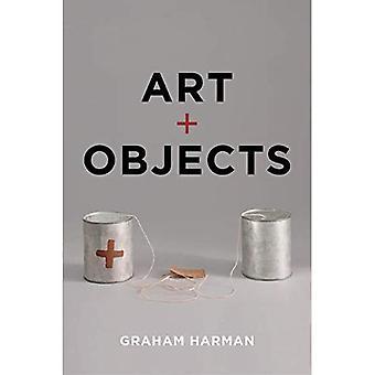 Art et objets