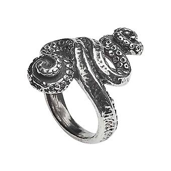 Alkymi Kraken Ring