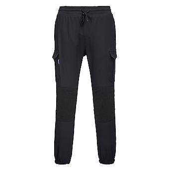 Portwest - Pantalon Flexi KX3 Workwear