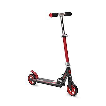 Scooter pour enfants Byox XTRAX, hauteur réglable, pliable, roues PU, ABEC-7