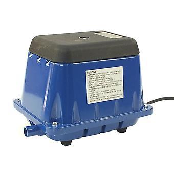 Evolution Aqua AirPump 95