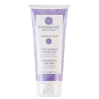Moisturising Foot Cream Innossence (200 ml)