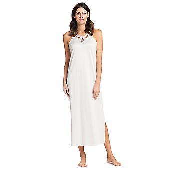 Rochie de noapte Feraud 3191111 femei ' s Couture