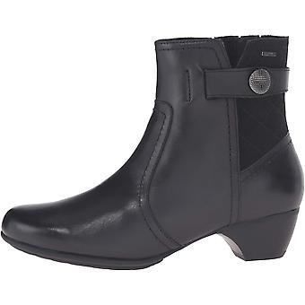 Aravon Women's Patrina-AR Boot