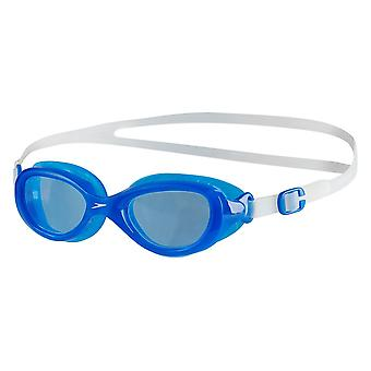 Speedo Kids Futura Classic Goggles Junior