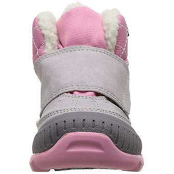 Kamik Kids ' Sawyer Snow boot