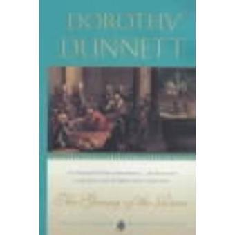 The Spring of the Ram by Dunnett & Dorothy
