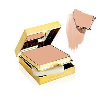 Elizabeth Arden Esponja de Acabamento Impecável em Cream Makeup-Vanilla Shell