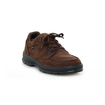 Lomer oxford mtx espresso sneakers fashion