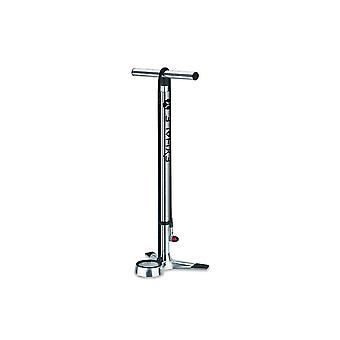 Raleigh Exhale TP1.0 Track Pump SV/PV