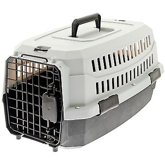 Ferribiella Eco Pet Carrier XXL (Hunde , Transport und Reisen , Transportboxen)
