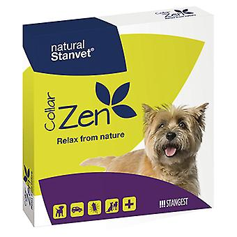 Stangest Zen Collar For Dogs (Dogs , Worming Tablets, Flea Control & More , Flea Collars)